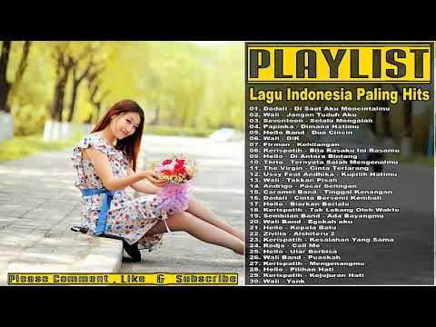 Belilah Lagu Kumpulan Dangdut House Terbaik  download lagu mp3 Download Lagu Mp3 Dangdut Campuran Terbaru