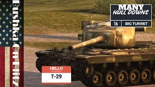 wot panther m10 review