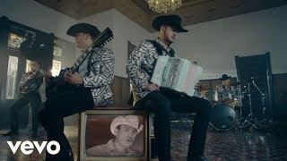 Volveré A Amar - Calibre 50  (Video)