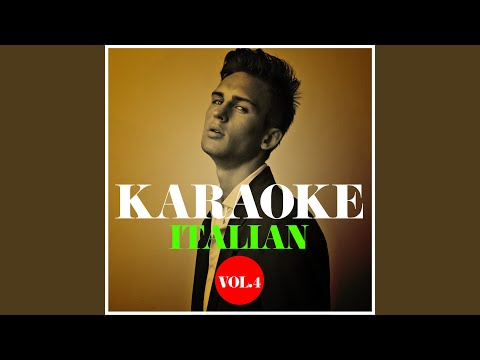 , title : 'Tutte Le Mattine (In the Style of Valeria Rossi) (Karaoke Version)'