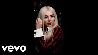 Ava Max - So Am I (Vertical Video)