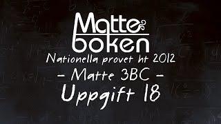MATEMATIK 3B BOK DOWNLOAD