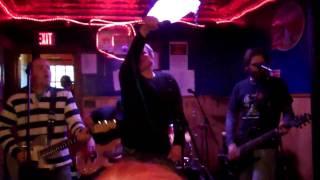 The Stuntcocks- Uncontrollable Urge (Devo cover).MP4