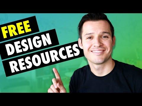 mp4 Graphic Design Web Inspiration, download Graphic Design Web Inspiration video klip Graphic Design Web Inspiration