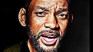THE Greatest Speech Ever by Will Smith [YOU NEED TO WATCH THIS]