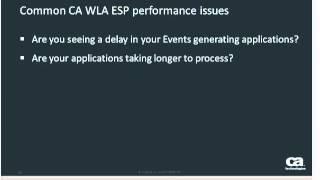 ca workload automation tutorial - मुफ्त ऑनलाइन