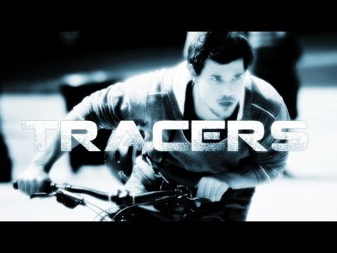 Tracers Tracers (Clip 5)