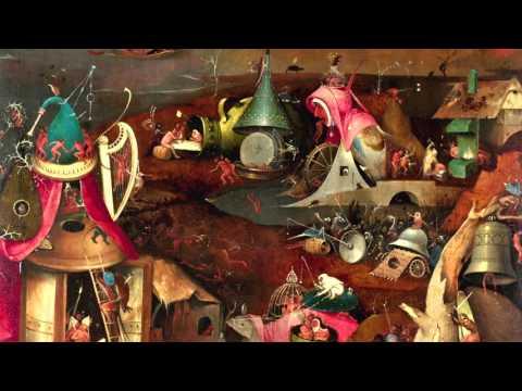 Bekijk details van Jheronimus Bosch, een introductie voor het onderwijs