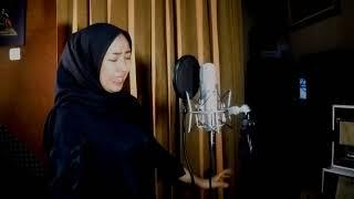 Download lagu Anne Maulina L Hati Yang Terpilih Rossa Mp3