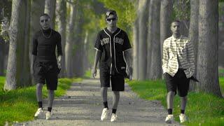 Ronnie Flex - Ik Wil Het Hebben ft. Gers Pardoel