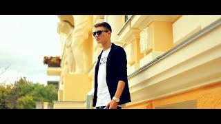 Jin Line ft. Alex Voloshyna - Расставаться не выход (Official Video)