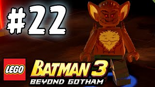 LEGO Batman 3   Torrent   7GB