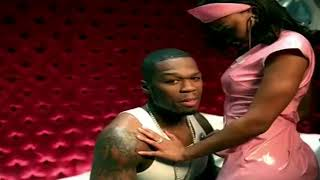 50 Cent - Candy Shop (Dirty Video)