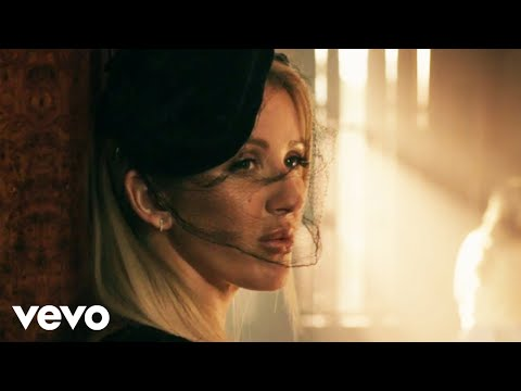 First Time - Kygo feat. Ellie Goulding (Video)