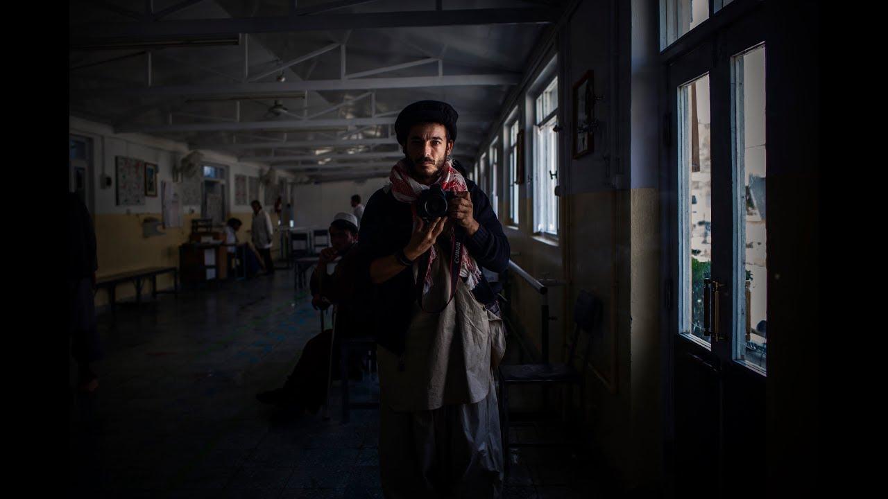 Educación secuestrada, por Diego Ibarra