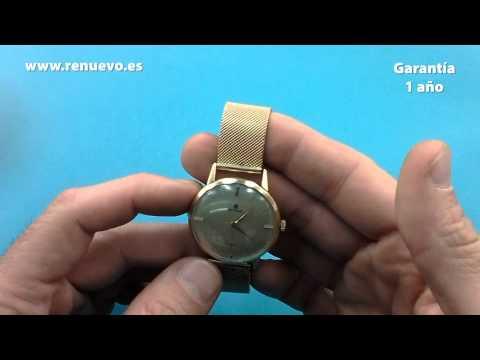 Reloj CYMA Vintage de segunda mano E244229