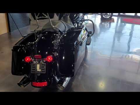 2021 Harley-Davidson Road Glide® in Wilmington, Delaware - Video 1
