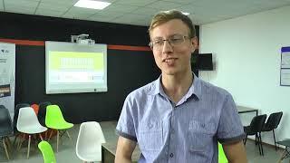 Тринадцятого вересня у світі відзначають День програміста