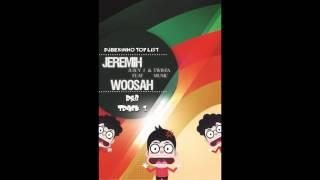 Jeremih   Woosah    Feat. Juicy J & Twista   @DjBekinho