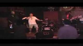 GBR - Punk Rock Fuel