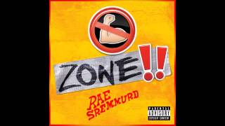 Rae Sremmurd - No Flex Zone [Remix] ft. Ace Hood, Nicki Minaj, & Pusha T