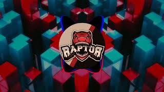 Aaron Smith   Dancin (Krono Remix) (Bass Boosted)