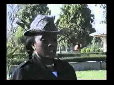 Hausa Movie = ADALI  3