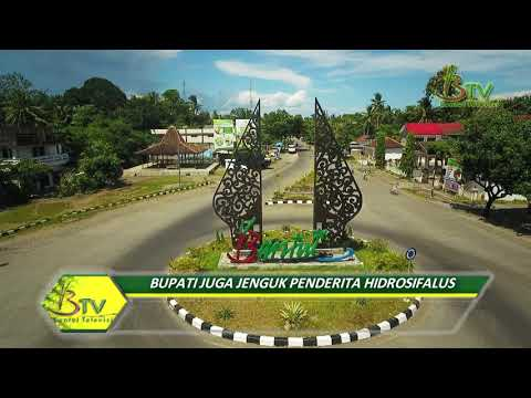 Diskominfo Luncurkan Bantul TV