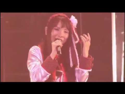 (LIVE) Mirage Lullaby - YURIA & Miyuki Hashimoto