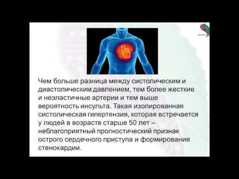 Может ли гипертония быть вызвана остеохондрозом