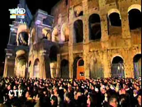 10-04 VU DE ROME