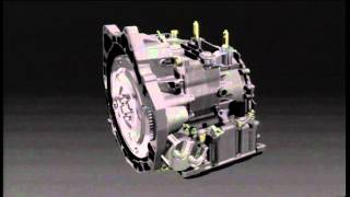 Gambar cover Mazda cx 5 skyactiv technology 8 Animations SKYACTIV Transmission 22 09 11