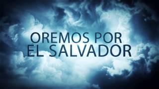 Spot Día Nacional de Oración por El Salvador 2014 - Comité de Oración por El Salvador