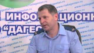 Руслан Разаков