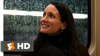 The Time Traveler's Wife (2/9) Movie CLIP - Your Son Loves You (2009) HD