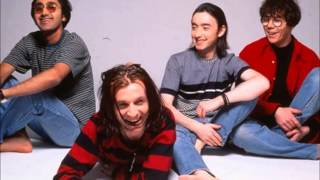 Soup Dragons - Listen To This (Peel Session 1987)