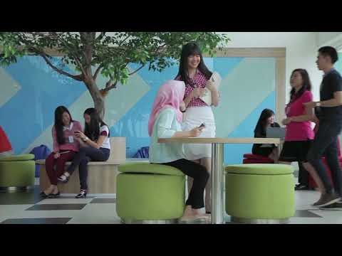 mp4 Training Center Bca Di Sentul, download Training Center Bca Di Sentul video klip Training Center Bca Di Sentul