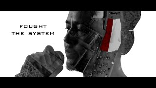 lirik-lagu-tuan-tigabelas-fought-the-system