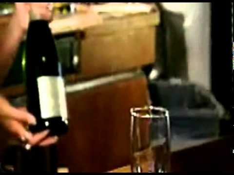 Video of WineHelper