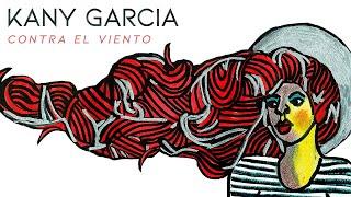 Kany García - Aunque Sea Un Momento (Audio)