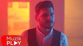Emir Bilgin - Kördüğüm (Official Video)