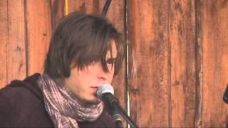 Video Marek Borský -  Maso.
