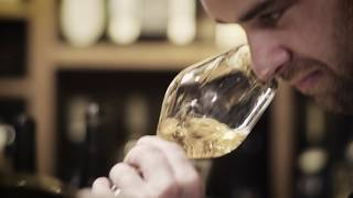 Great Italian White Wines - Bring Your Own! Episode 6 (2018)