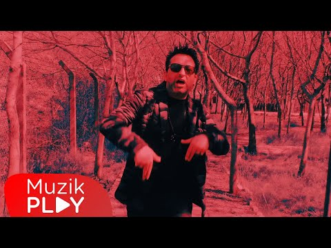 Ragga Oktay feat. Gatto Gabriel - Oh Girl (Official Video) Sözleri