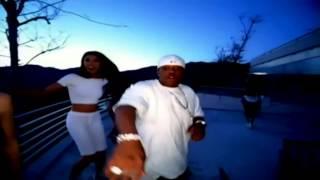 Mase Feat. Blackstreet - Get Ready (Official Music Video)