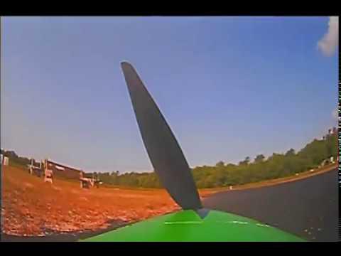 durafly-tundra-fpv-rochester-ma-flying-field