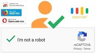 Recaptcha Bei Google Deaktivieren Computer Online