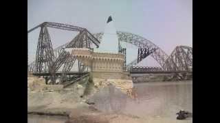 preview picture of video 'Shoukat Ali Mahar Arab Mahar Ghotki (Beautiful Pictures Sukkur / Rohri Area) Cell No 03322920733.'