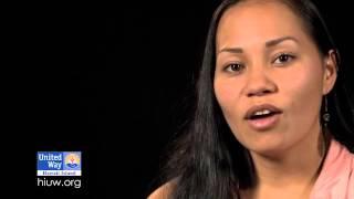 2013 2014 HIUW Campaign Give With Aloha