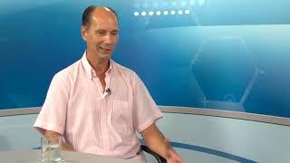 Sportkorzó / TV Szentendre / 2019.08.20.